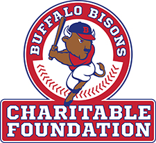Buffalo Bisons Charitable Foundation