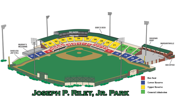 Seating Chart 625 Width Tigers Rain Policy