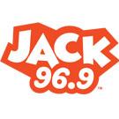 JackFM