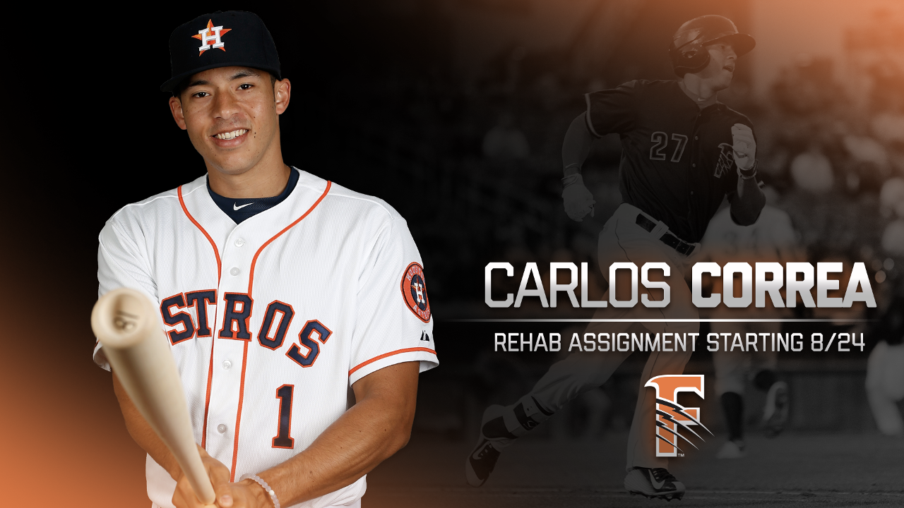 1fc93beaa7bb7 Four home games left in  Growlifornia  Carlos Correa and Lance ...