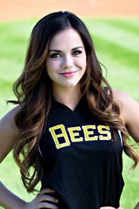 2013 Honeybee - Rocki