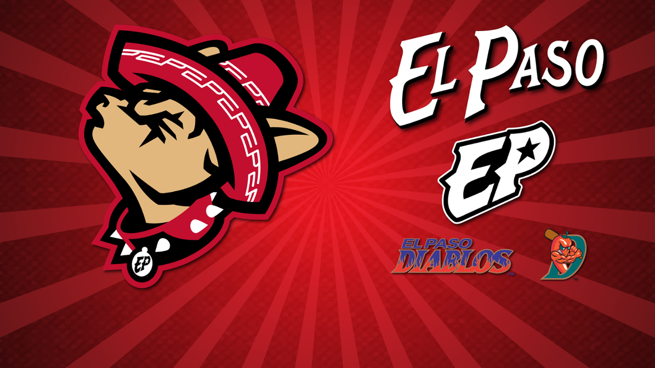 Chihuahuas Are Howling at the Moon with New Logo Debut!