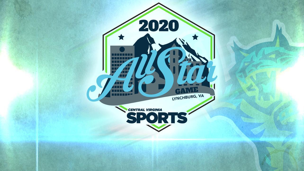 Carolina League Cancels 2020 All-Star Game