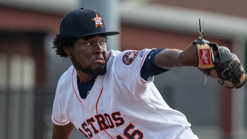 buies creek guys Alcala was 3-7 with a 329 era in 19 games between double-a corpus and class-a advanced buies creek this season the 19-year-old celestino hit 299 with four homers and 21 rbis combined between .