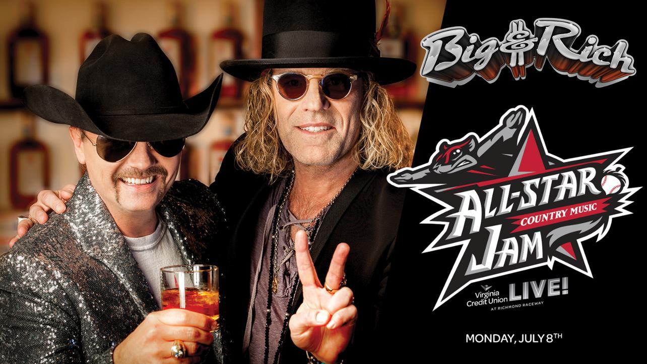 MW - ASW Country Music Jam