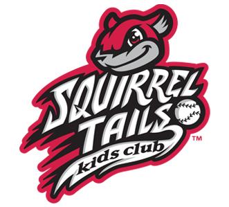 Richmond Squirrels Logo Related Keywords & Suggestions