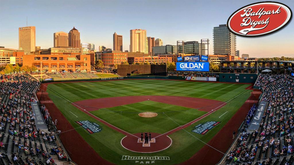 206c038e5dd Help Huntington Park Win Ballpark Digest's