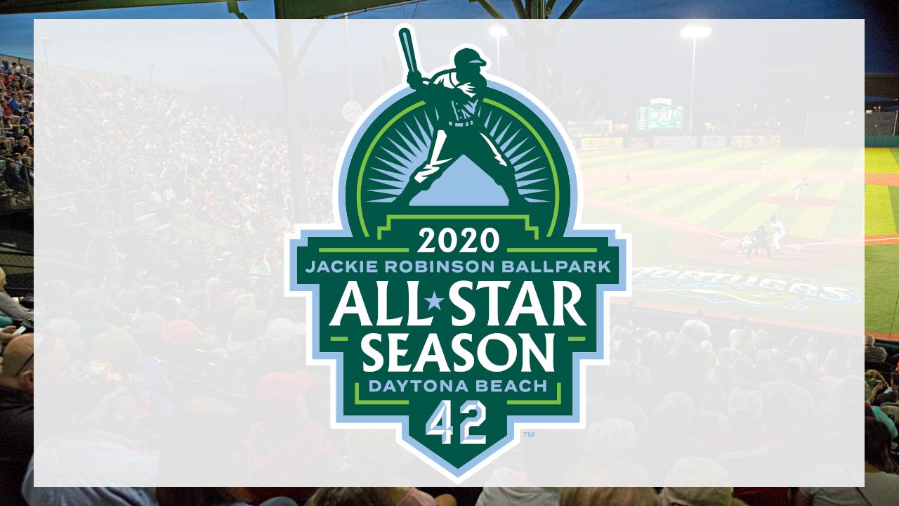 2020 All-Star MEDIA