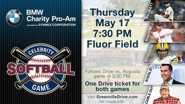 thursday haircut specials fluor field hosts special doubleheader on thursday milb 2809