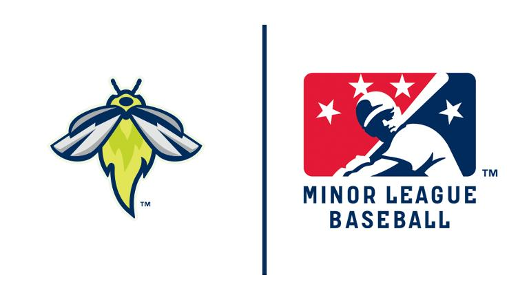 Fireflies Season Delay Statement & FAQs