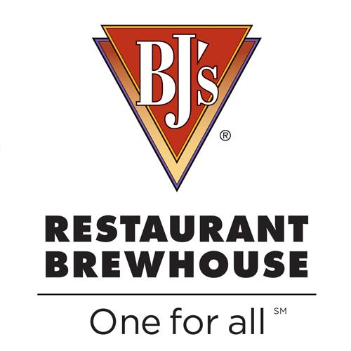 bjs restaurant logo png 92766 softblog