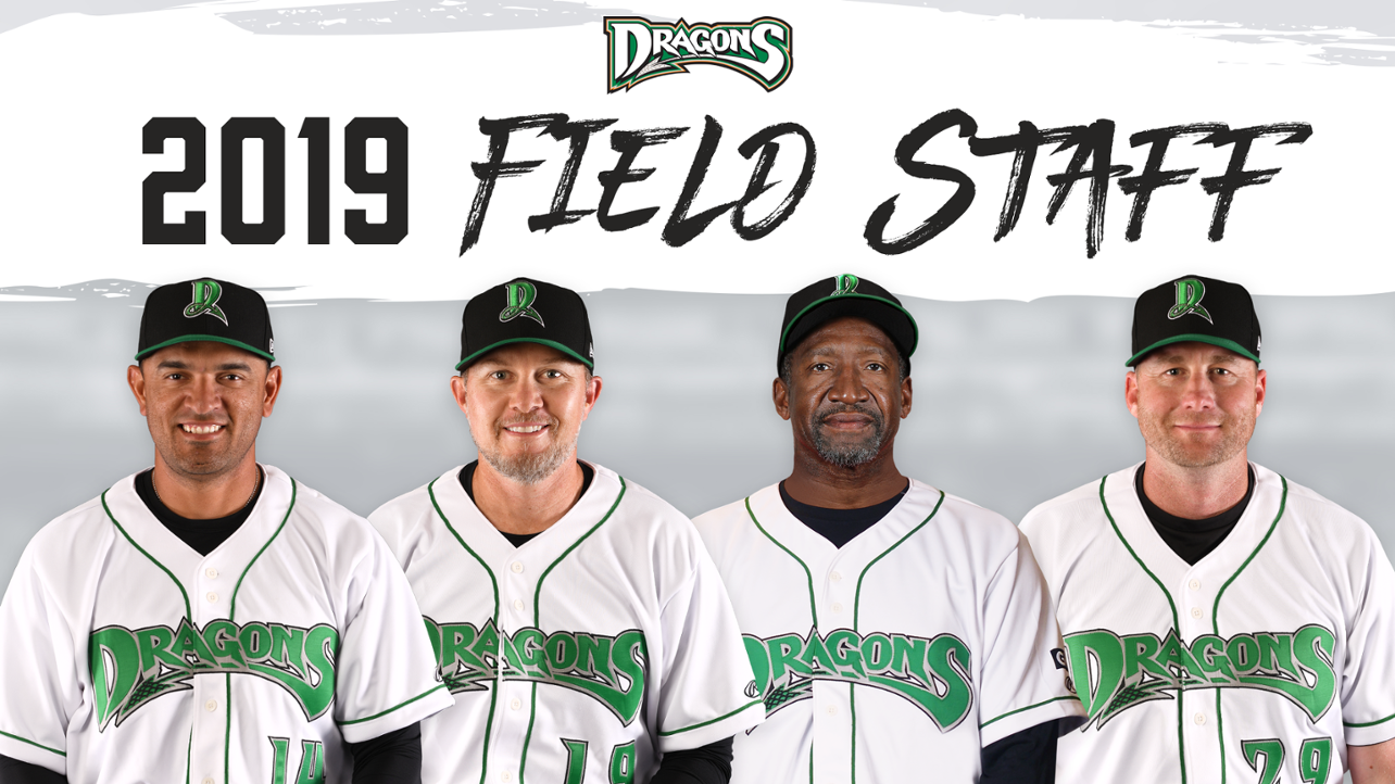 Bolivar to Return for Third Season as Dragons Manager