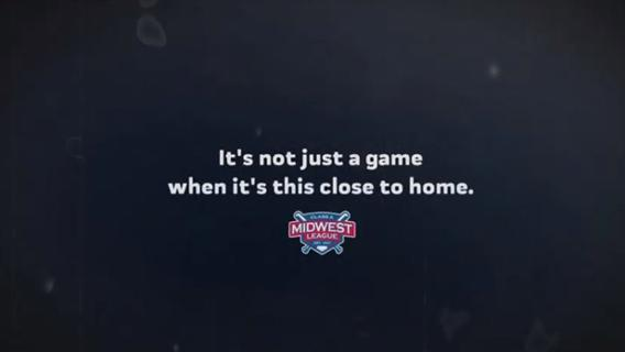 Video - LOOK AROUND THE MIDWEST LEAGUE 2020
