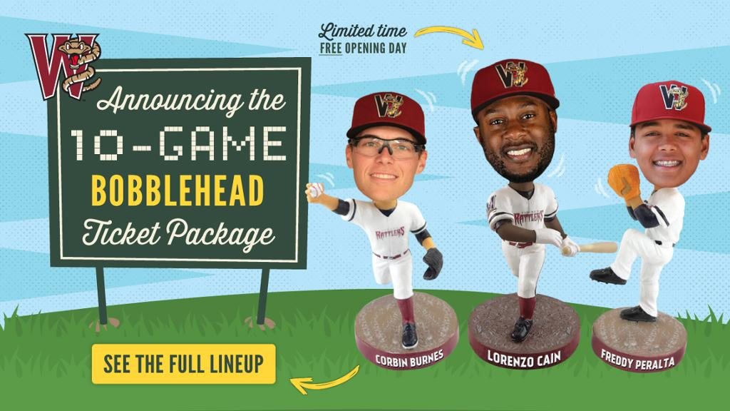 MW_Bobblehead Ticket Package