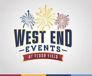 West End Events