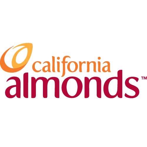 California Almond Board