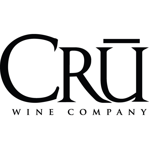 Cru Winery