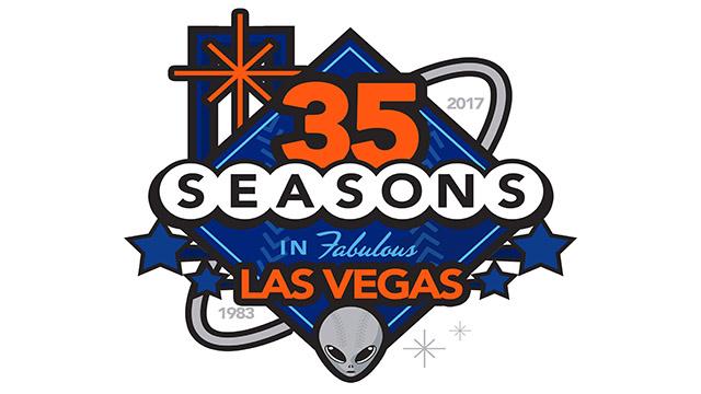 0b1b653b6 51s Unveil | Las Vegas 51s News