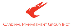 Cardinal Management Group