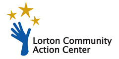 Lorton Community Action