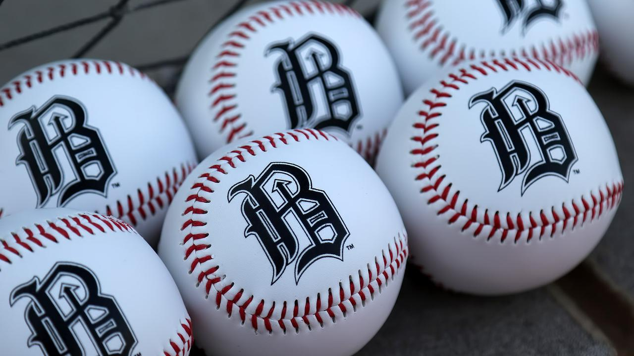 Barons Home For 10 Days In The Magic City Birmingham Barons News