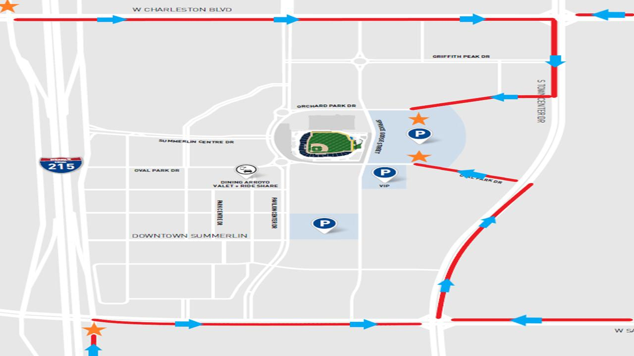 THE HOWARD HUGHES CORPORATION® ANNOUNCES PARKING PLAN FOR ... on mandalay bay floor map, fremont map, suez canal africa map, beijing downtown map, downtown sarasota hotels, phoenix arizona map, downtown salem map, downtown nashville map, oakland city center map, downtown chicago map, sam's town map, downtown reno map, downtown rome map, downtown phoenix zip code map, downtown boston map, downtown ogden ut, downtown fargo map, downtown texas map, henderson map, downtown paris map,