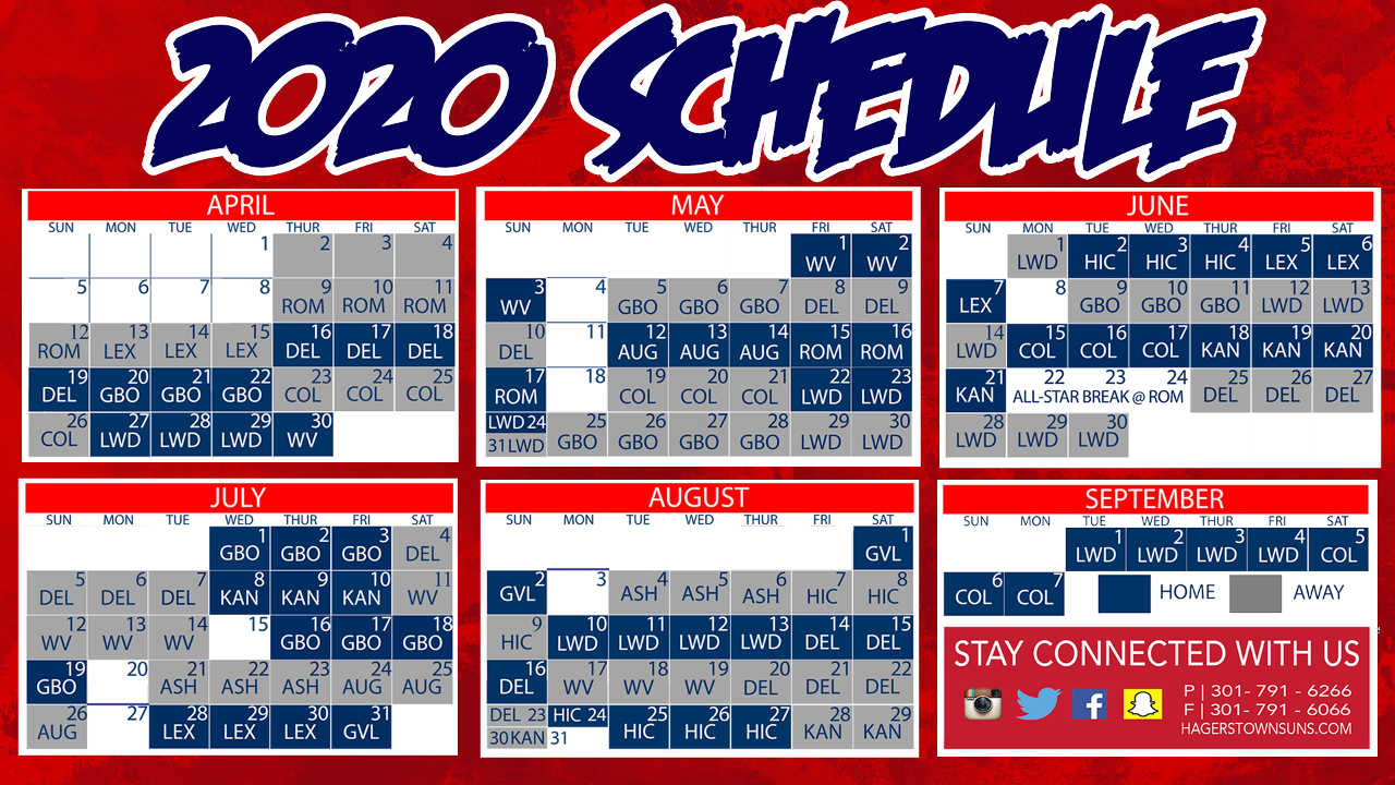 It's just a graphic of Peaceful Washington Nationals 2020 Printable Schedule