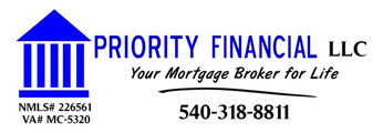 Priority Financial