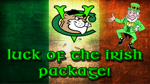 http://www.milb.com/assets/images/4/1/8/165144418/cuts/Luck_of_the_Irish_Package_2016_4rah35yy_n7px91zp.jpg