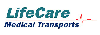 Lifecare Medical Transport