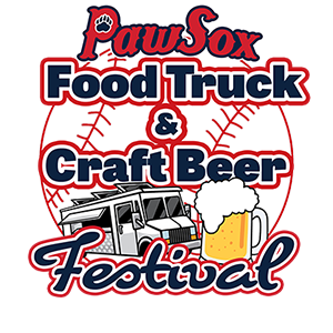Pawsox food truck craft beer festival pawtucket red for Food truck and craft beer festival