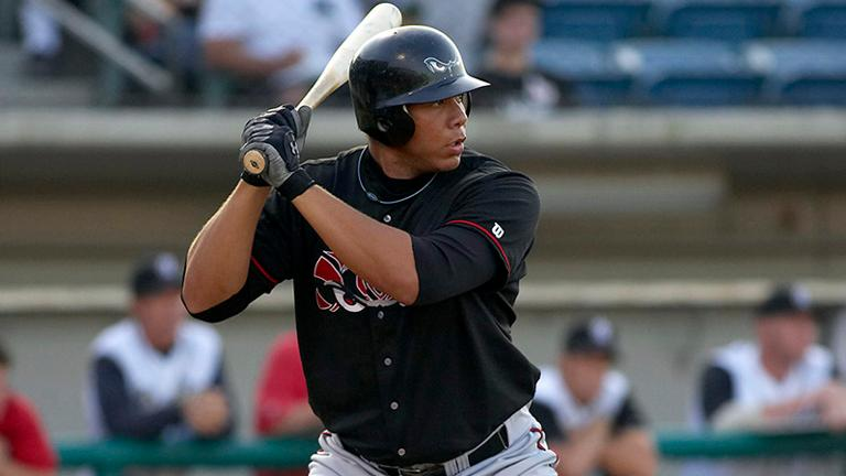 Unforgettable: '07 Cal League series had it all and then some
