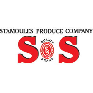 Stamoules