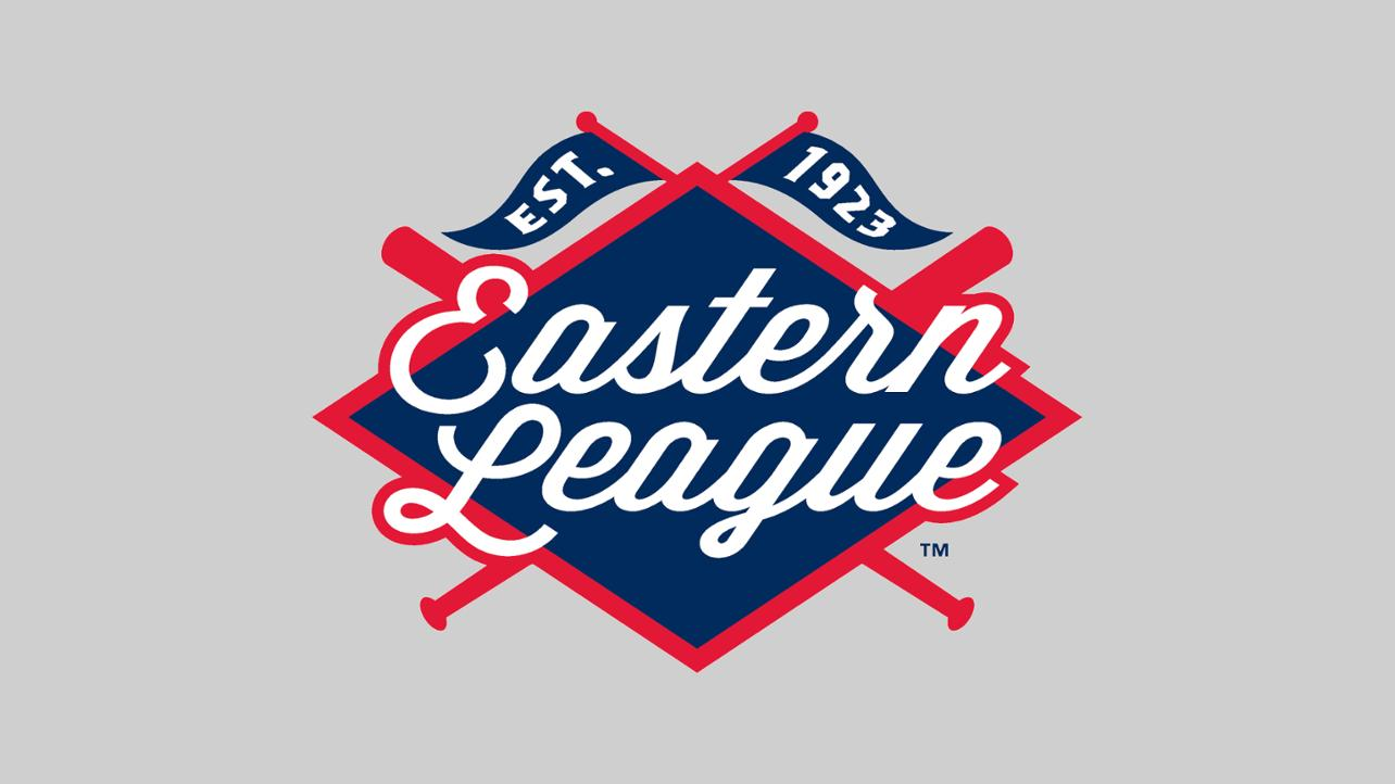 Eastern League Moving To Split Season Format