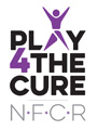 Play4theCure