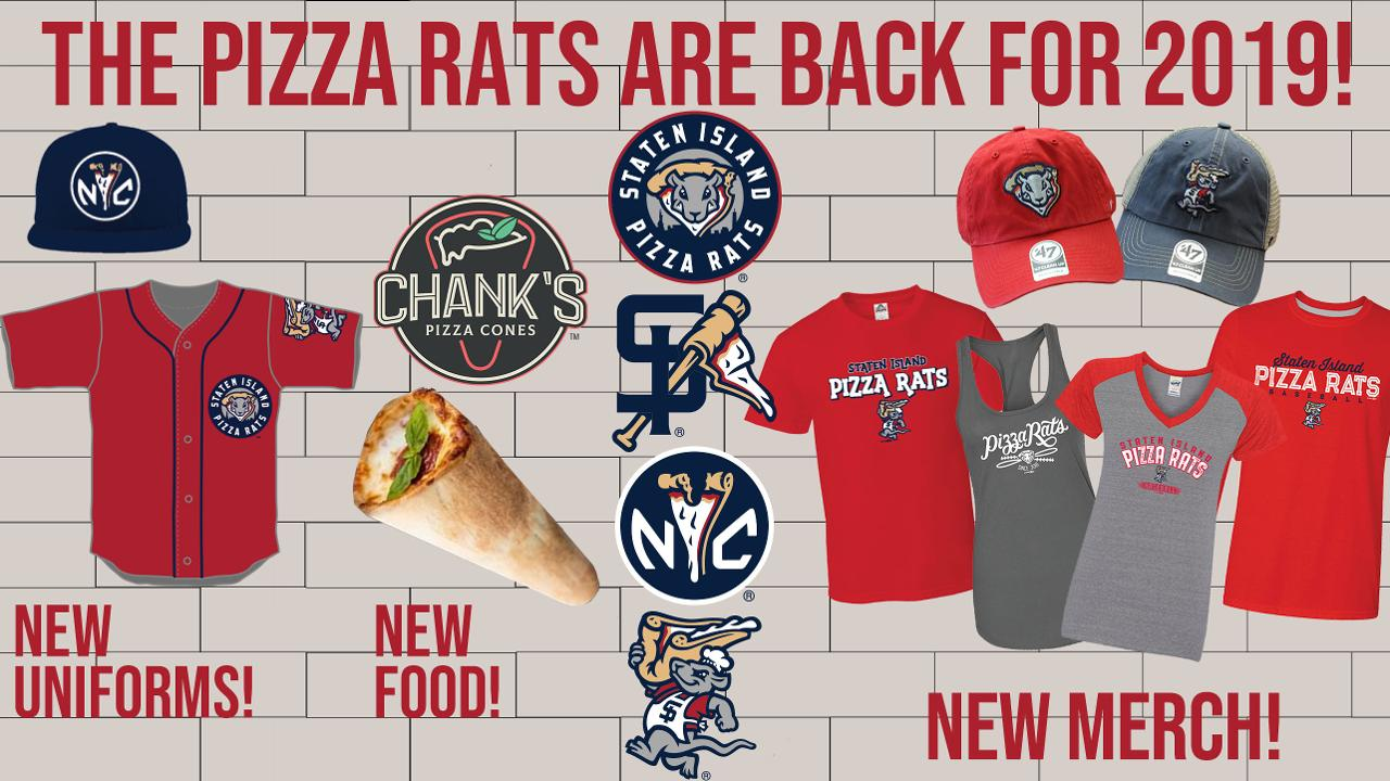 9b57629558c99 Staten Island Pizza Rats Are Back For 2019