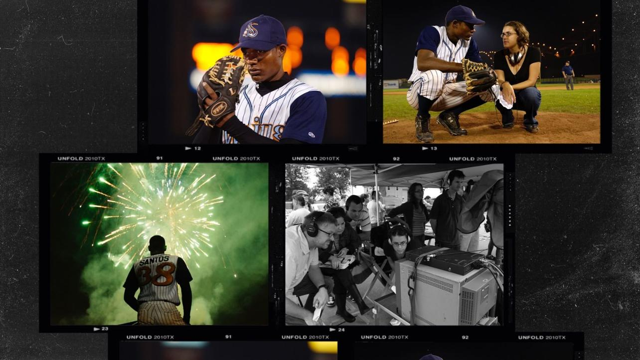 No 'Bull': Curl up with some other Minor League movies