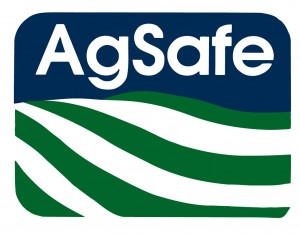 Ag Safe