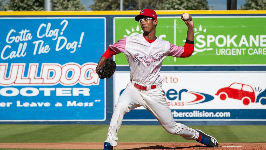Breast Cancer Awareness Jersey Auction is Live! Ends Friday at 6 PM