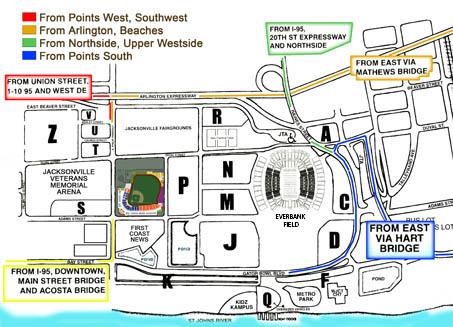 Dodger Parking Lot Ga - Park Imghd.Co