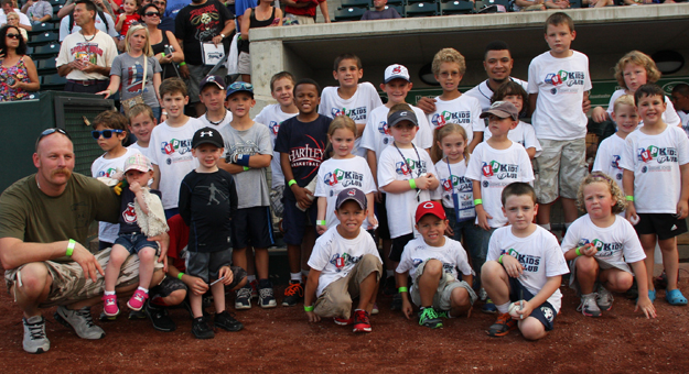 Mvp kids club columbus clippers content