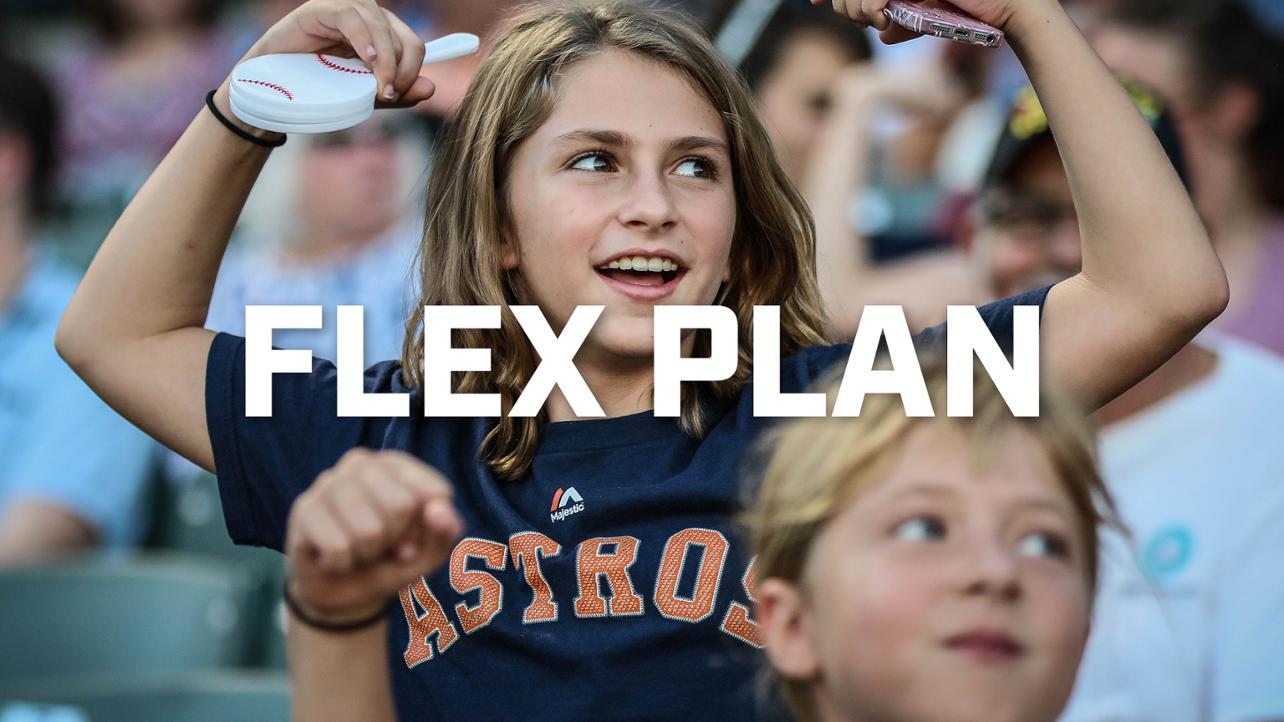 Flex Plan