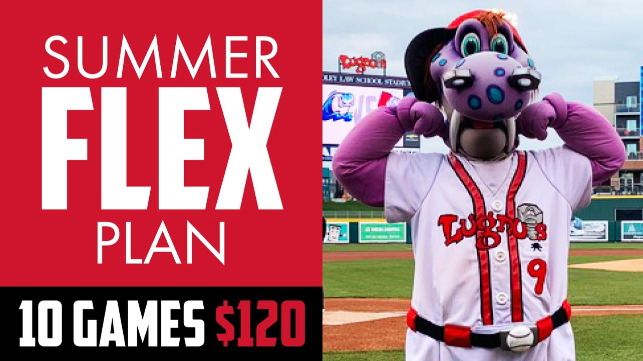 Summer Flex