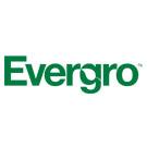 Evergro