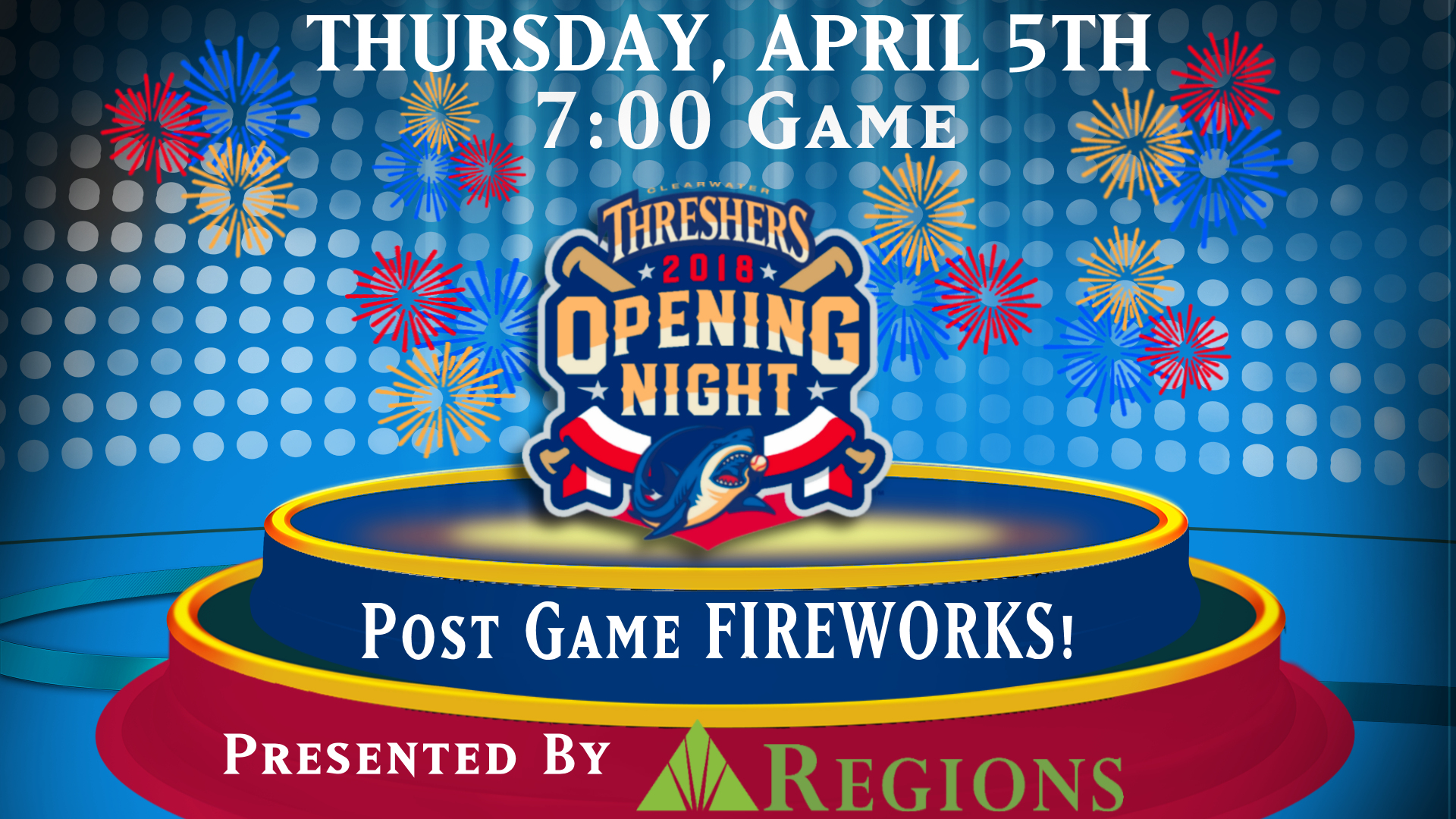 The official site of the clearwater threshers threshersbaseball the official site of the clearwater threshers threshersbaseball homepage nvjuhfo Images