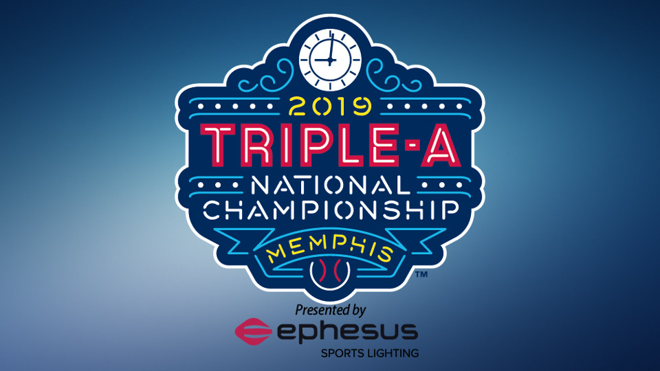 Triple-A National Championship Game gets title partner