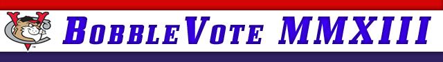 http://www.milb.com/assets/images/4/5/4/42383454/cuts/BobbleVoteMMXII_Logo_pwihdq2v_393gh9e8.jpg