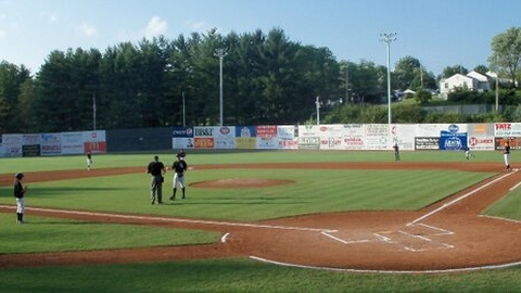 The Pirates' new Appalachian League affiliate will play its home games at Bristol's Boyce Cox Field.