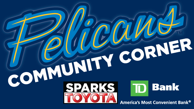 Td Bank And Sparks Toyota Team Up For Community Corner Program