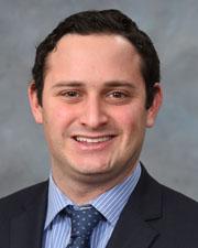 Dean Hirschberg